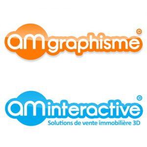 AM graphisme - AM Interactive
