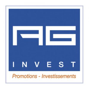 AG Invest - Promotions et investissements