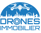 Drones Immobilier
